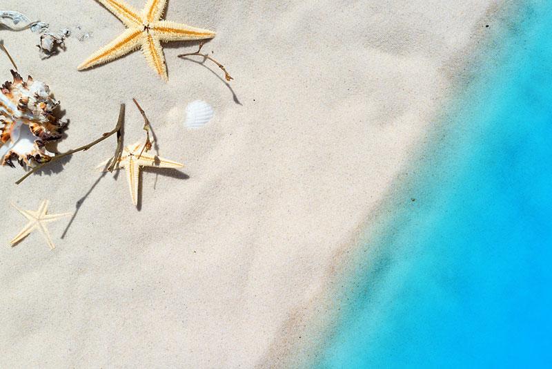 Ποιες ήταν οι Τιμές των ξενοδοχείων μαζικών προορισμών «Ήλιος & Θάλασσα»
