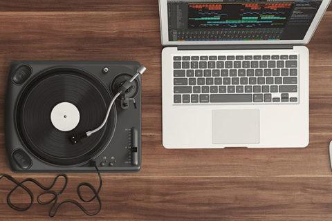 Υπό όρους επιτρέπεται η Μουσική στην ΕΣΤΙΑΣΗ στους εξωτερικούς χώρους
