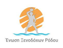 ΕΞ.Ρόδου: Ευελπιστούμε ότι το 2021 θα αποτελέσει τη χρονιά της επανεκκίνησης του ελληνικού τουρισμού
