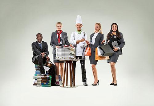 Υπογραφή νέας Εθνικής Κλαδικής Συλλογικής Σύμβασης Εργασίας ξενοδοχοϋπαλλήλων