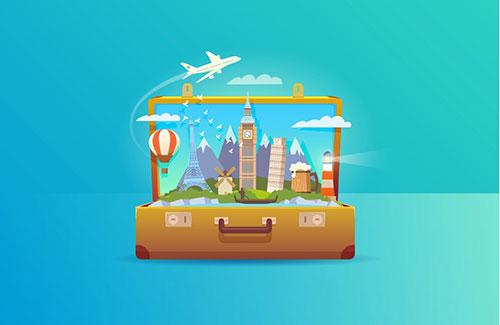 Νέα εποχή για τον κλάδο των τουριστικών καταλυμάτων φέρνει το νομοσχέδιο για τον θεματικό τουρισμό