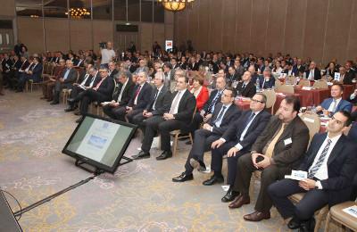 """40ο Συνέδριο ΠΑΣΥΞΕ: """"Υφυπουργείο Τουρισμού, κατάρτιση προσωπικού  και τεχνολογία για να διατηρήσουμε τη δυναμική"""""""
