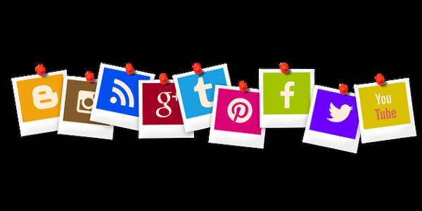 Social Media: το όπλο σου για το marketing εστιατορίου