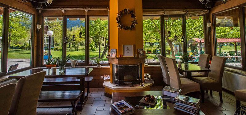 Ninemia  hotel : Στην κορυφή της βαθμολογίας με άριστα 10 σε Διεθνή  πλατφόρμα κρατήσεων