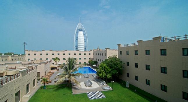 Τα 3 καλύτερα Πανεπιστήμια για σπουδές Ξενοδοχειακού Management