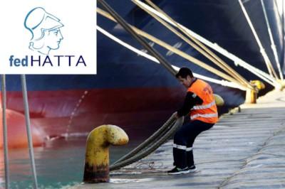 FedHATTA: Ως πότε οι απεργίες θα θέτουν σε κίνδυνο τον ελληνικό τουρισμό;