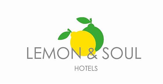 Lemon & Soul: Νέο hotel brand για οικονομικές διακοπές στην παραλία