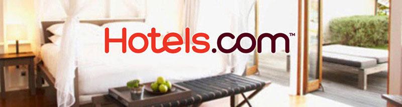 Hotels.com: Αυτά είναι τα καλύτερα ξενοδοχεία στην Ελλάδα