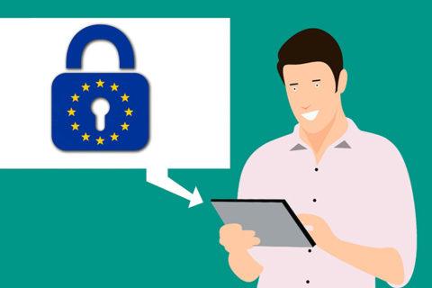 Ο νέος Γενικός Κανονισμός για την Προστασία Δεδομένων Προσωπικού Χαρακτήρα (GDPR) και πως επηρεάζει τα ξενοδοχεία