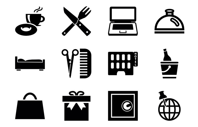 Οι απλές παροχές που θέλουν οι πελάτες πολυτελών ξενοδοχείων