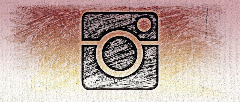 Το Instagram αναδεικνύεται ιδανικό κανάλι στα social media για την προβολή τουριστικών brand