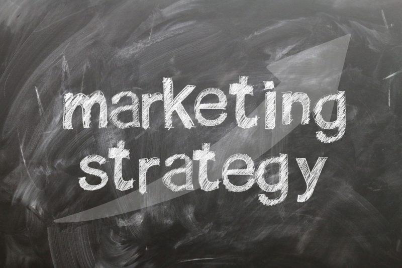 5 τάσεις marketing που κυριάρχησαν στην τουριστική βιομηχανία του 2018
