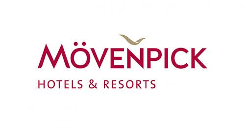 Η AccorHotels θα αγοράσει τη Movenpick Hotels and Resorts για 467 εκ. ευρώ