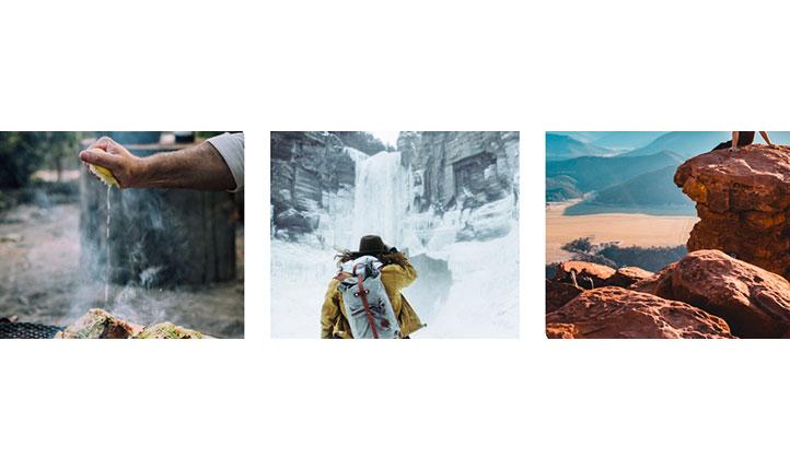 Ταξιδιωτικές τάσεις: Πώς το Pinterest αλλάζει την ταξιδιωτική πραγματικότητα;