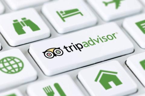 Η TripAdvisor άλλαξε τον τρόπο αξιολόγησης των ξενοδοχείων!