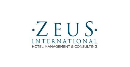 Η Zeus International αναλαμβάνει τη λειτουργία του πρώην Holiday Inn στη Λευκωσία