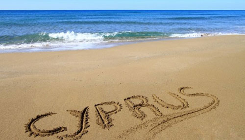 Αύξηση 7,6% το Μάιο ο τουρισμός της Κύπρου