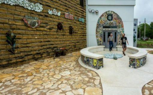 Οι καλύτερες τουαλέτες για τουρίστες παγκοσμίως!