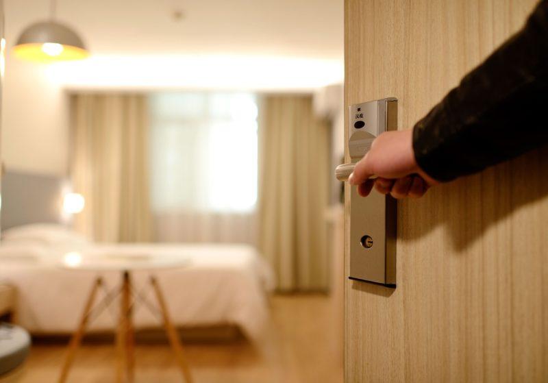 Καβάλα: Σταθερότητα στις πληρότητες ξενοδοχείων, στην πρώτη θέση οι Βούλγαροι