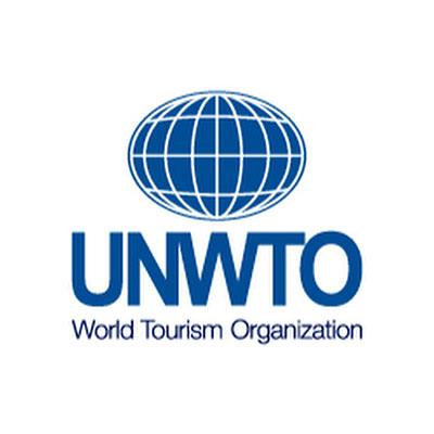 Στην τελική ευθεία για την 8η Διεθνή Συνάντηση «Τουρισμός στο Δρόμο του Μεταξιού» του Παγκόσμιου Οργανισμού Τουρισμού