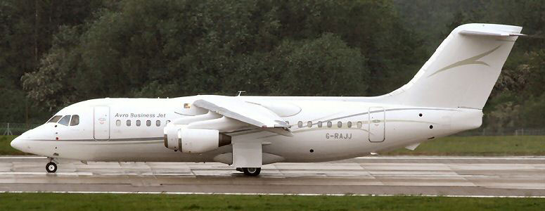 Χρεοκόπησαν 2 ταξιδιωτικοί πράκτορες και μια VIP αεροπορική εταιρεία charter στην Αγγλία