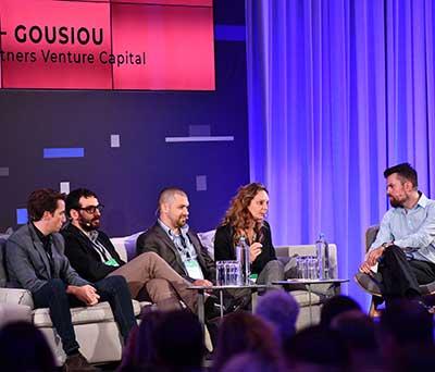 ΣΕΤΕ – «Ο Τουρισμός σε Μετάβαση» το στίγμα του φετινού ετήσιου συνεδρίου