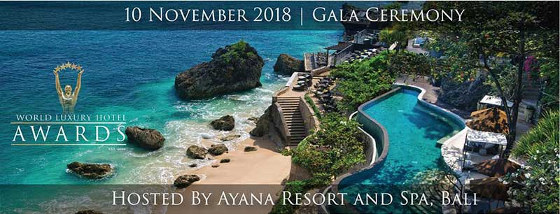 21 ελληνικά ξενοδοχεία νικητές στα φετινά World Luxury Hotel Awards
