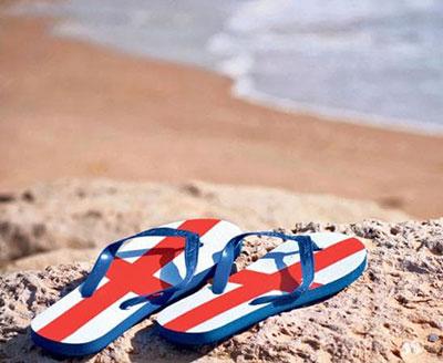 Ρεκόρ Βρετανών τουριστών στην Ελλάδα, με 3,3 εκατομμύρια επισκέπτες το 2018 και ισχυρή άνοδος των προκρατήσεων 2019