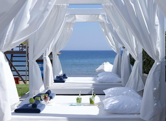 TripAdvisor: Αυτά είναι τα 25 καλύτερα ελληνικά ξενοδοχεία για το 2019
