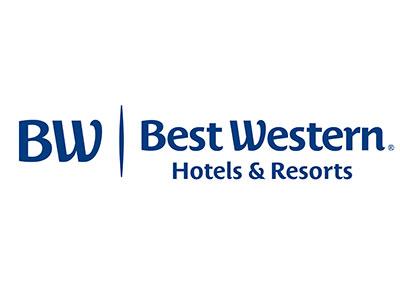 """Η Best Western """"μπαίνει"""" και στα πολυτελή ξενοδοχεία"""
