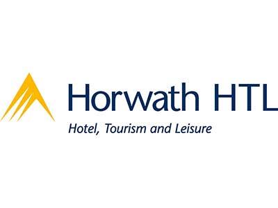 Το 2018 οι αλυσίδες ξενοδοχείων αύξησαν το μερίδιό τους κατά 4% στην ευρωπαϊκή ξενοδοχειακή αγορά