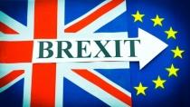 Ηνωμένο Βασίλειο: Μείον 8% στις καλοκαιρινές κρατήσεις μέχρι τις 9 Φεβρουαρίου