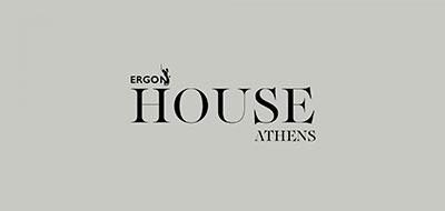 Η γαστρονομία θρέφει τον ελληνικό τουρισμό