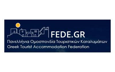 Η Συλλογική Σύμβαση Εργασίας που υπογράφηκε από ΣΕΤΚΕ και ΠΟΕΕΤ στις 8/2/2019, δεν αφορά τις επιχειρήσεις μη κύριων ξενοδοχειακών καταλυμάτων
