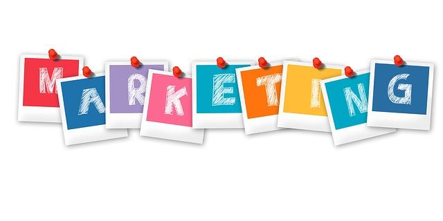 7 συμβουλές για το marketing εστιατορίου!