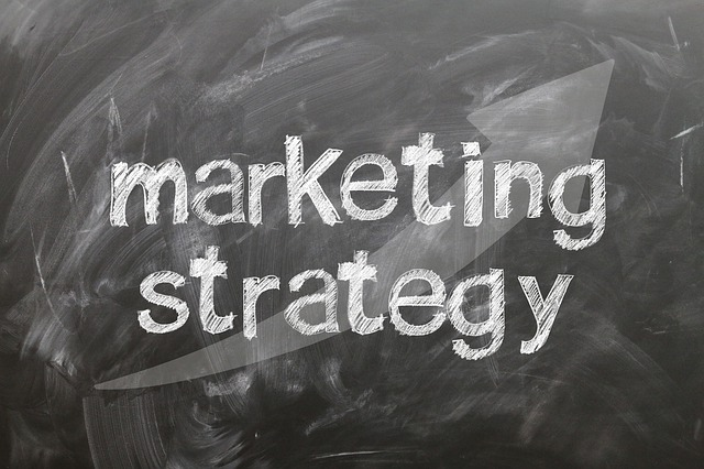 Ξενοδοχειακό Marketing σε 5 βήματα