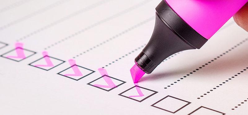 Εφαρμογή συστήματος Διοίκησης Ολικής Ποιότητας στα ξενοδοχεία