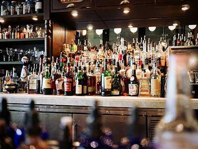 Πώς να ανοίξεις μπαρ στο ξενοδοχείο σου
