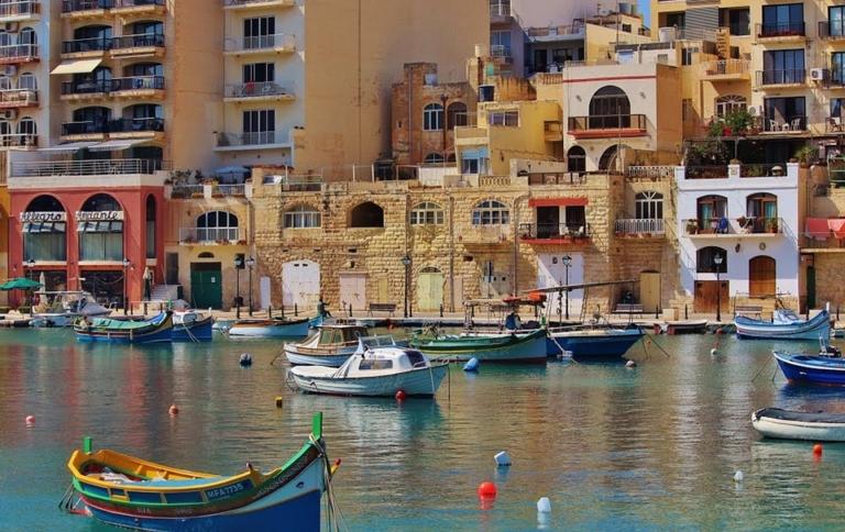 Η Hyatt ανακοινώνει το πρώτο Hyatt-Branded Hotel στη Μάλτα