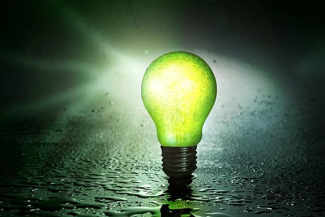 Πώς να εξοικονομήσεις ενέργεια στο εστιατόριό σου!