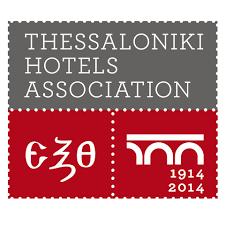 ΕΞΘ: Δώστε στον κόσμο της Θεσσαλονίκης όλες τις εγκεκριμένες δράσεις από τα πρακτικά του ΔΣ του ΟΤΠΜΘ για τη διαπίστωση της αλήθειας