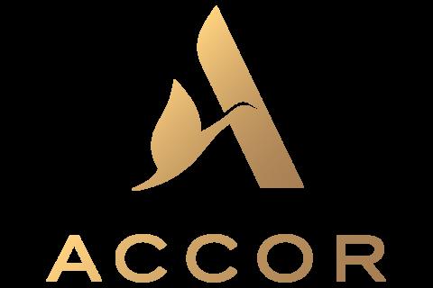 Η Accor ενισχύει την παρουσία της στην Ελλάδα!