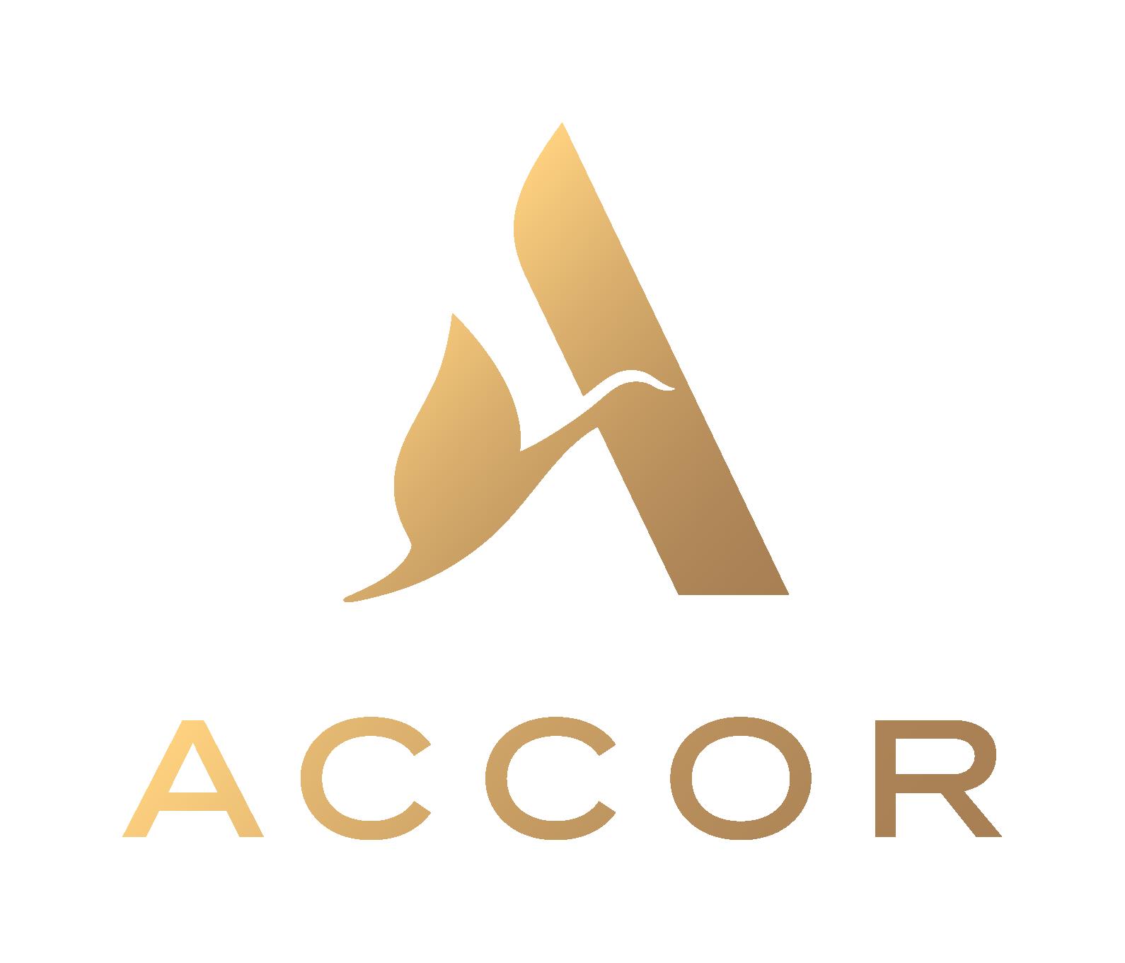 Accor 2019: Iσχυρά αποτελέσματα και επιτυχημένος μετασχηματισμός