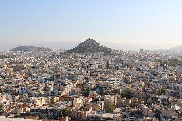 Αρνητικά τα αποτελέσματα για τα ξενοδοχεία της Αθήνας το 2019- Συγκρατημένη αισιοδοξία για το 2020