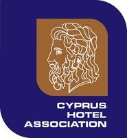 42ο ετήσιο Ξενοδοχειακό Συνέδριο- 28η Έκθεση Προϊόντων & Υπηρεσιών ΠΑΣΥΞΕ