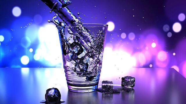Flavor Trends 2020: τα ποτά της χρονιάς!