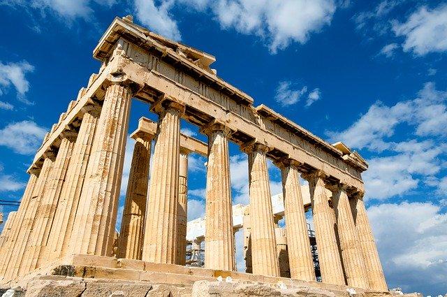 Η Ελλάδα έχει ισχυρό brand