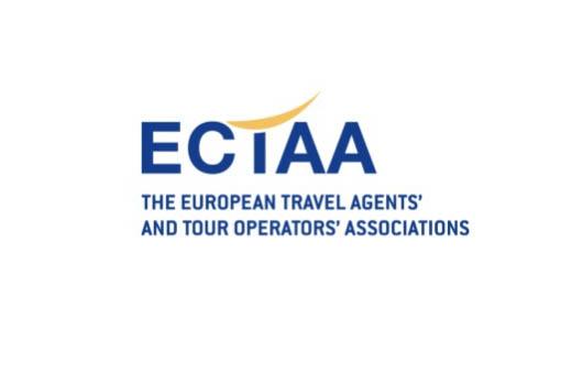Τα τουριστικά γραφεία ζητούν συντονισμένα μέτρα για τον COVID-19