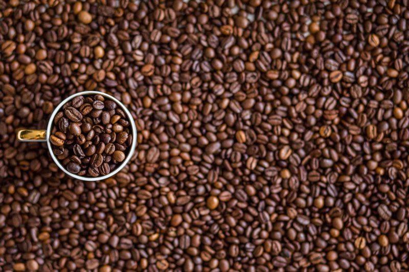 """Sustainability: Τι σημαίνει """"βιώσιμος καφές"""";"""