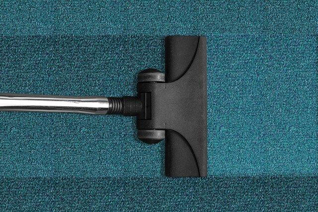 Οι ξενοδοχειακές αλυσίδες συμβαδίζουν με την επικαιρότητα και αναθεωρούν τα πρωτόκολλα υγιεινής και καθαριότητας